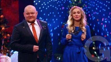 Однажды в России: сезон 3, серия 29