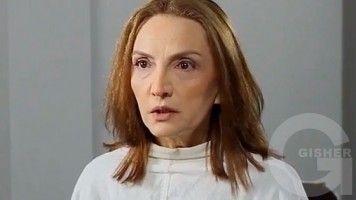 Poxnak mayre / Похнак майр / Փոխնակ մայրը