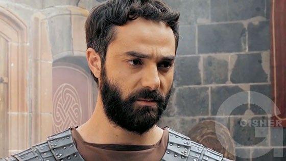 Hin arqaner - Episode 15