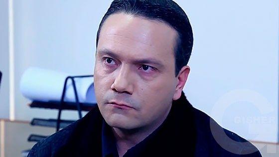 Gnvac erjankutyun / Гнвац ерджанкутюн