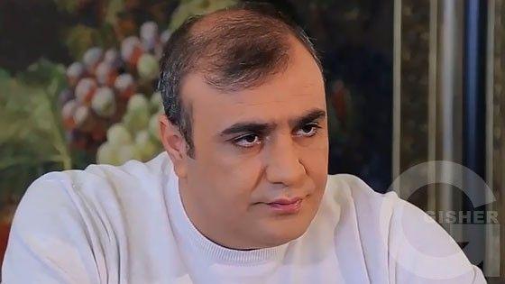 Kayaran / Каяран