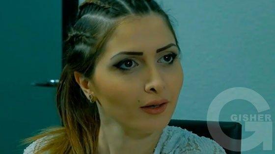 Erani - Episode 265
