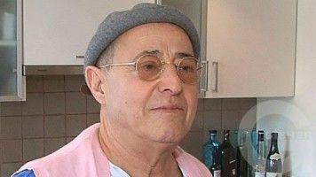 Chein spasum - Oshin Yeghiazaryan