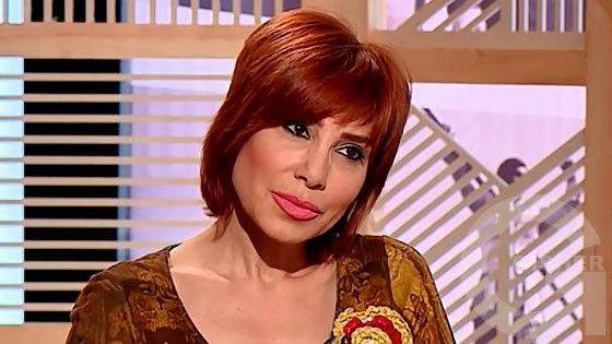 Kyanqe api mej - Irina Danielyan