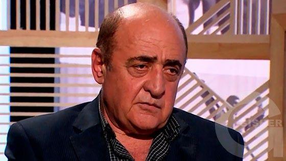 Kyanqe api mej - Armen Marutyan