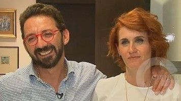Chein spasum - Sepuh Mkhchyan, Natali Bilemjyan
