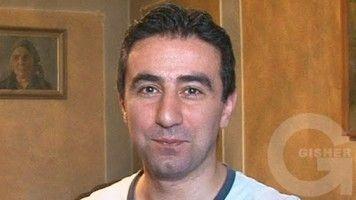 Chein spasum - Konstantin Ter-Nakalyan
