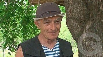 Chein spasum - Lyova Khachatryan 2