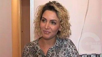 Chein spasum - Anjela Sargsyan 3