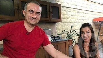 Chein spasum - Tevan Poghosyan 2