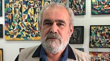Chein spasum - Robert Askaryan