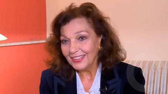 Meronq - Rozi Armen