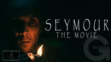 Seymour (2017)