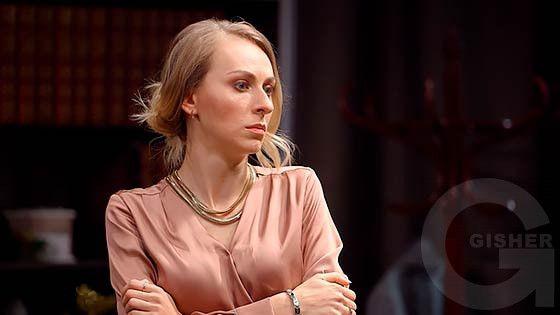 Однажды в России, 4 сезон, 30 выпуск
