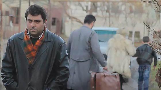 Karmir blur / Кармир блур / Կարմիր բլուր