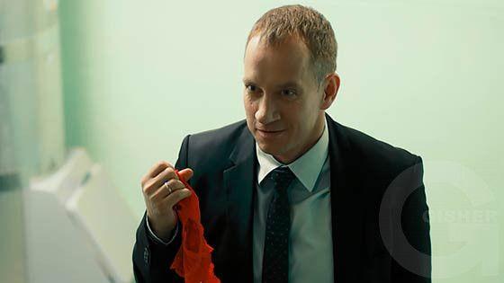 Сашатаня, 4 сезон, 10 серия