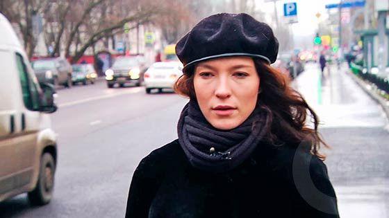 Битва экстрасенсов, 18 сезон, 18 серия