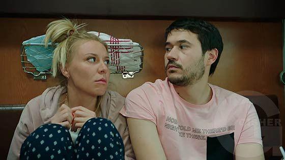 Реальные пацаны, 6 сезон, 7 серия