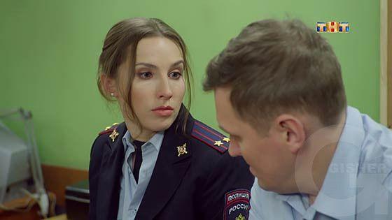 Реальные пацаны, 6 сезон, 15 серия