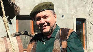 Chein spasum - Arshak Zaqaryan 2