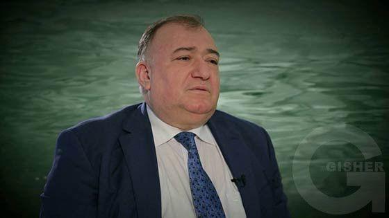 Haxtanak kertoxner - Shavarsh Karapetyan