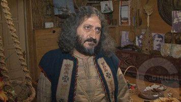 Chein spasum - Andranik Manukyan