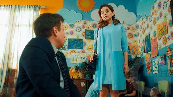 Сашатаня, 4 сезон, 20 серия