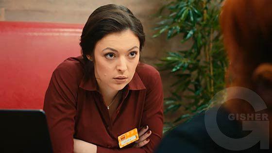 Улица, 2 сезон, 23 серия