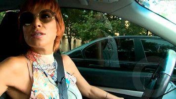 Taxi Battle - Episode 10