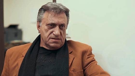 Erazanqneri erkir / Երազանքների երկիր