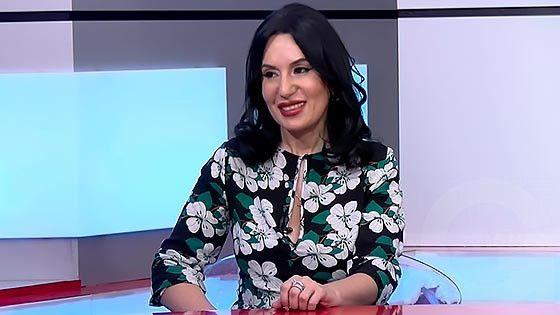 Harcazruyc - Naira Zohrabyan