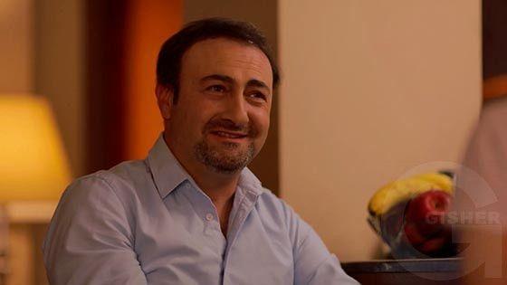 Zhirayr Glenc / Ժիրայր Գլենց