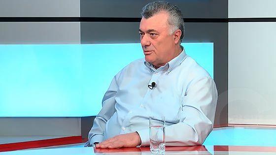 Harcazruyc - Ruben Hakobyan