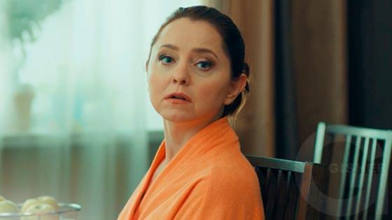 Сашатаня, 5 сезон, 28 серия