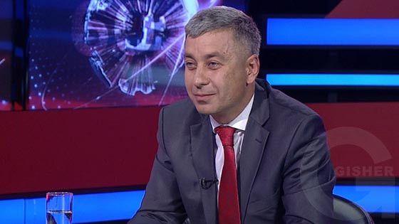 Harcazruyc - Vladimir Karapetyan