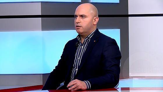 Harcazruyc - Armen Ashotyan