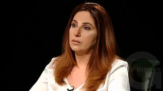 Hayelu araj  - Zaruhi Postanjyan (04.06.2019)