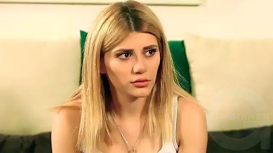 Eleni oragir 2 / Элени орагир 2 / Էլենի օրագիրը 2