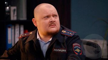 Однажды в России, 6 сезон, 24 выпуск