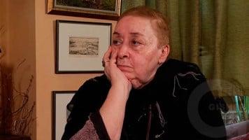 Hayelu araj - Alvard Petrosyan