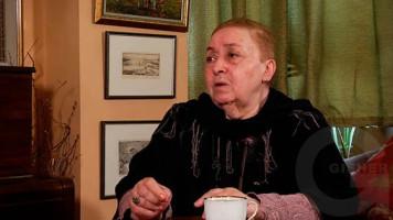 Hayelu araj - Alvard Petrosyan (19.03.2020)