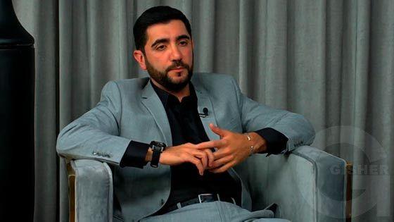 Bac Ara - Vache Tovmasyan