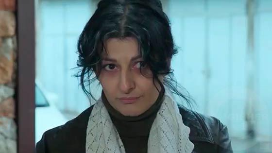 Shirazi varde / Շիրազի վարդը