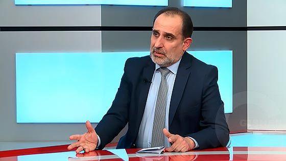 Harcazruyc - Aram Harutyunyan