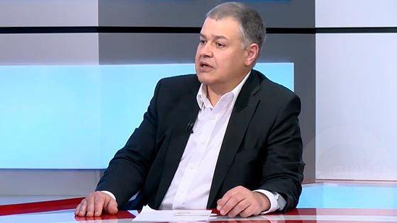 Harcazruyc - Davit Harutyunyan