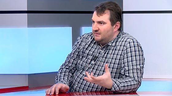 Harcazruyc - Argishti Kiviryan