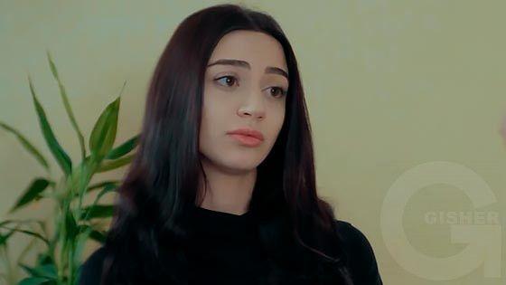 Shahmari areghtsvatse - seria 31