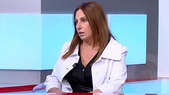 Harcazruyc - Zaruhi Postanjyan