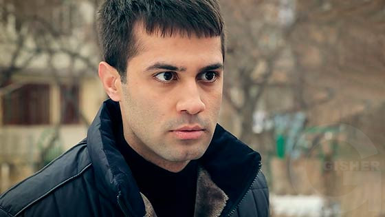 Sirun Sona / Սիրուն Սոնա / Сирун Сона