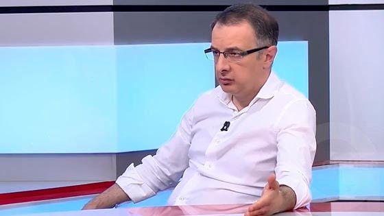 Harcazruyc - Aren Apikyan